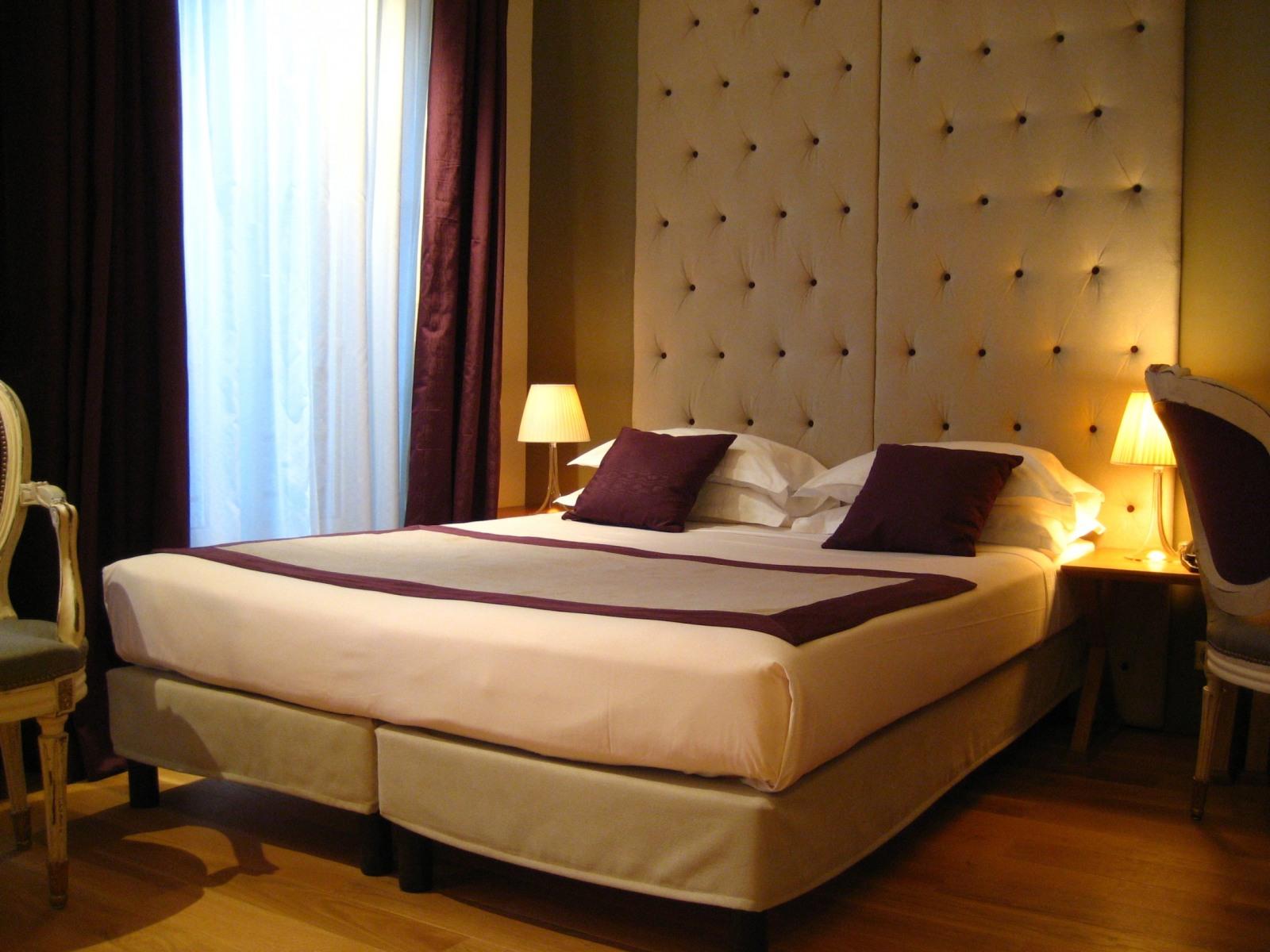 Hotel windsor op ra hotel grands boulevards paris for Hotel paris chambre 4 personnes