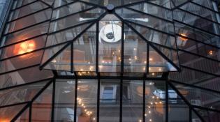 Hôtel WIndsor Opéra - Fotos