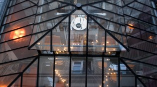 Hôtel WIndsor Opéra - Galería