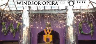 Hôtel WIndsor Opéra - Oferta de pago 2 Estancia 3 noches!